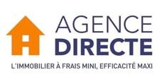 Logo Agence Directe