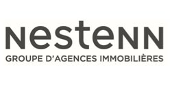 Logo Nesternn